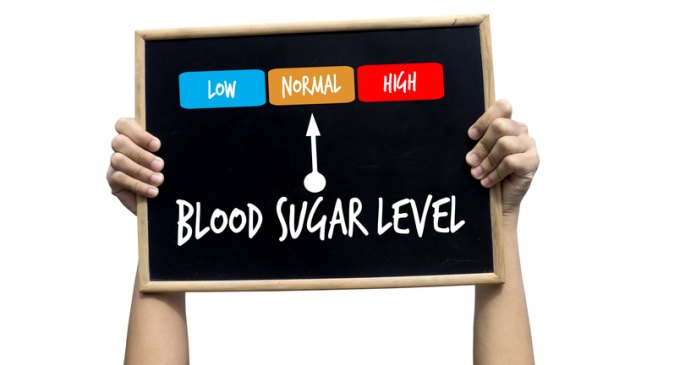 Diabetes and fasting - what to do when your blood glucose increases or decreases when fasting