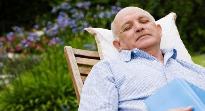 क्या हाई सैचुरेटेड फैट के सेवन से प्रोस्टेट कैंसर होने का खतरा बढ़ता है?