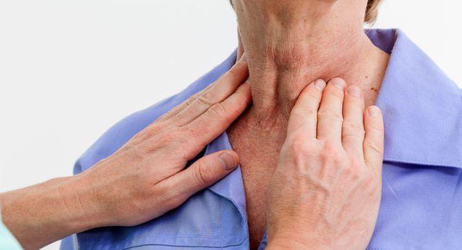 Hyperparathyroidism क्या है और इसका लेवल बढ़ने से क्या हो सकता है?