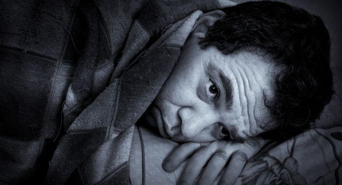 Sleep apnea को नज़रअंदाज़ करने पर होती हैं ये समस्याएं