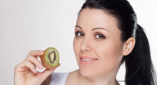 Fruits that enhance beauty Hindi