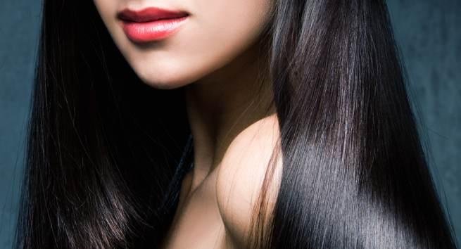 Hair growth seeds