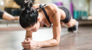 Fitness-planking-123