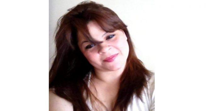 Gina Iyer 2