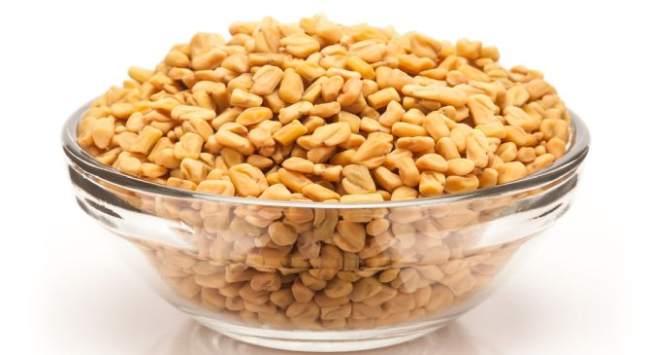 Methi seeds1