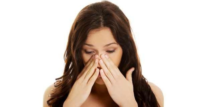 Sinus causes of sensitive teeth you probably didn   t know