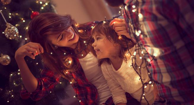 Ch1 Christmas holiday items that can harm your kids