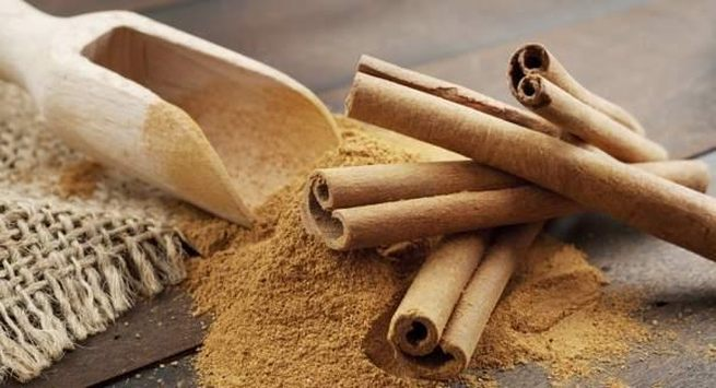 Cinnamon 3 Hindi