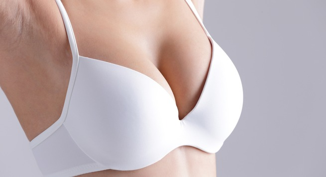 Causes of nipple or breast discharge