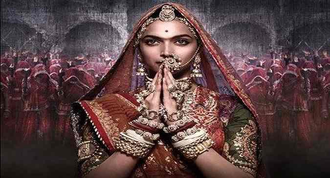 Should you take your kids to watch Deepika Padukone's ...