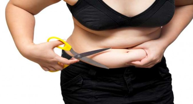 Tummy-tuck surgery post pregnancy can reduce back pain and ...
