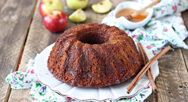 Best white sugar alternatives for baking