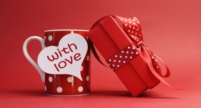 Valentine 2  Hindi