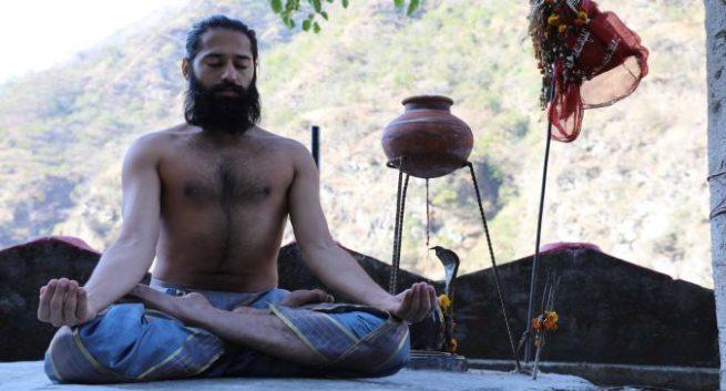 yoga last