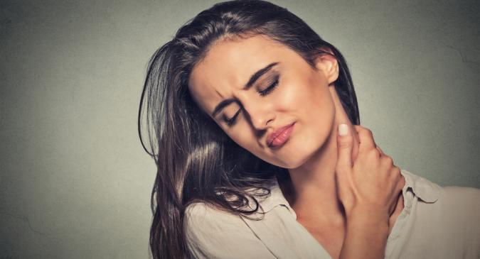 Fibromyalgia Syndrome 1
