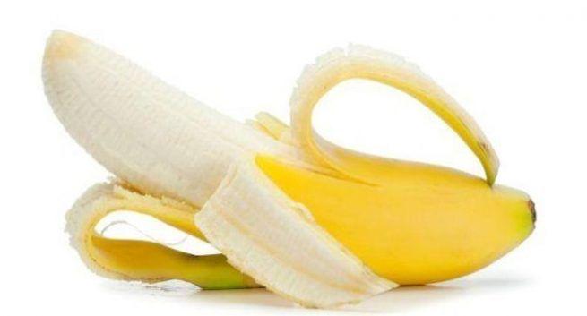 banana&workout