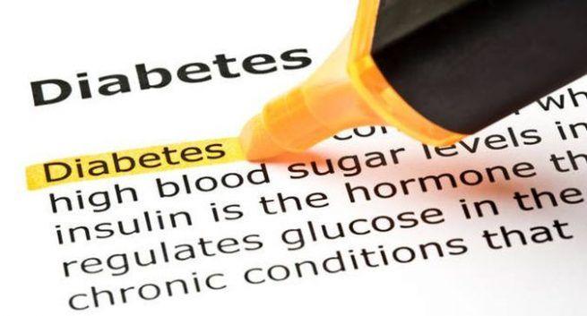 diabetes&heart