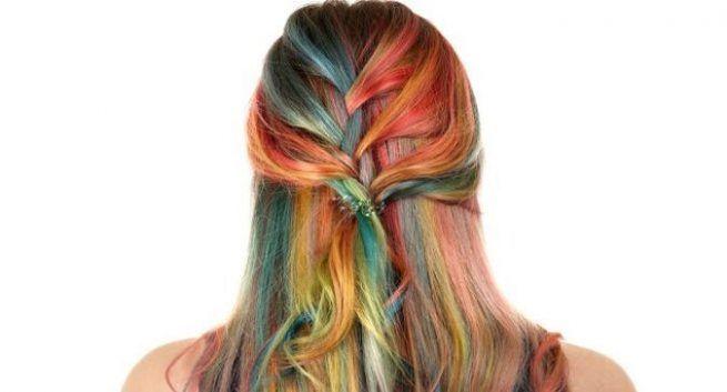 natural-hair-colour