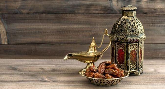 ramzan fasting tips