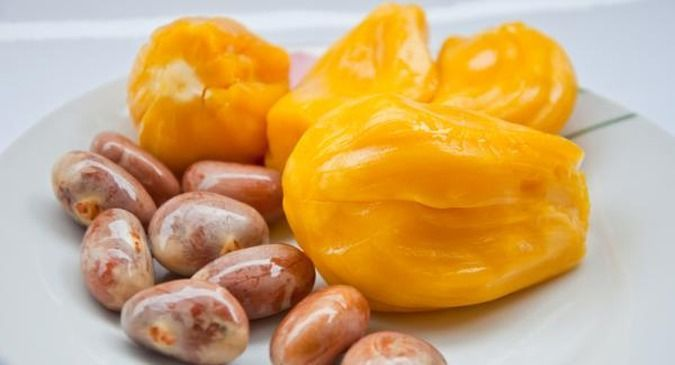 Jackfruit-seeds-healthy-food