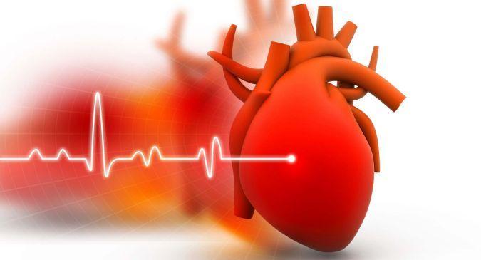 deep breathing health benefits 4