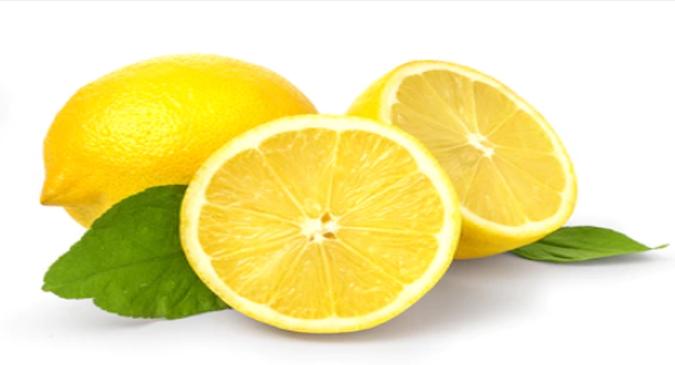lemon-support-to-drug