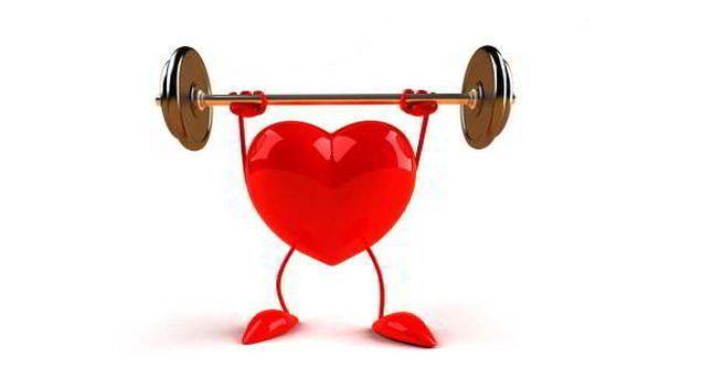 Oats health benefits 2