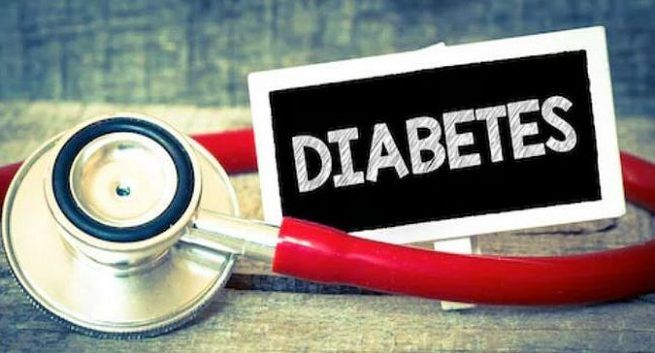 risk-of-diabetes