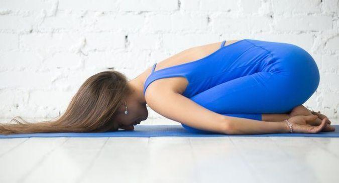sex-yoga-Balasana