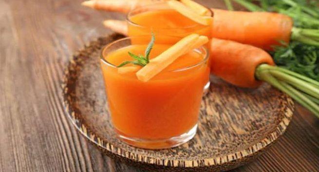 Carrot-Juice-Health-Benefits
