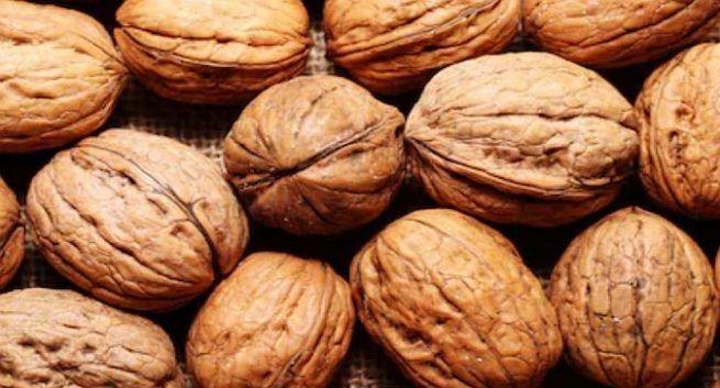 Walnut-for-liver