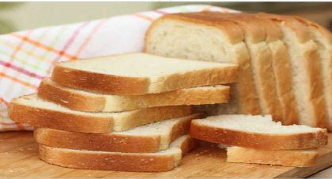 bread is healthy 2