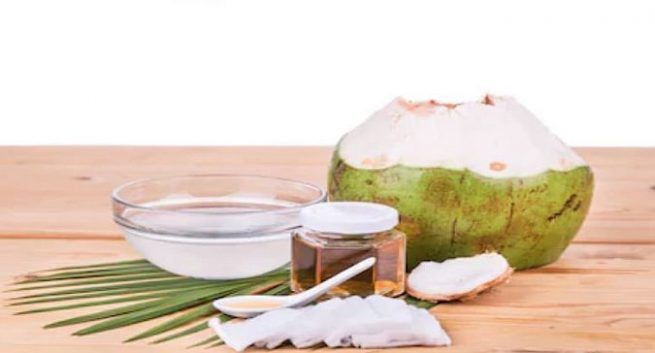 coconut-water-to-fight-dengue