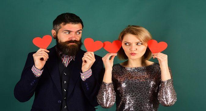 Deaf dating site online