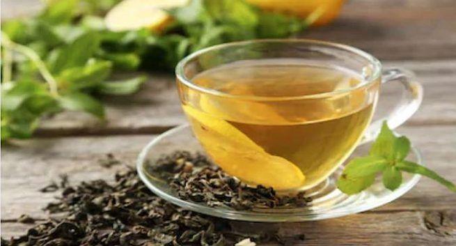 green-tea-for-liver