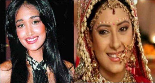 Indian celebrity suicide