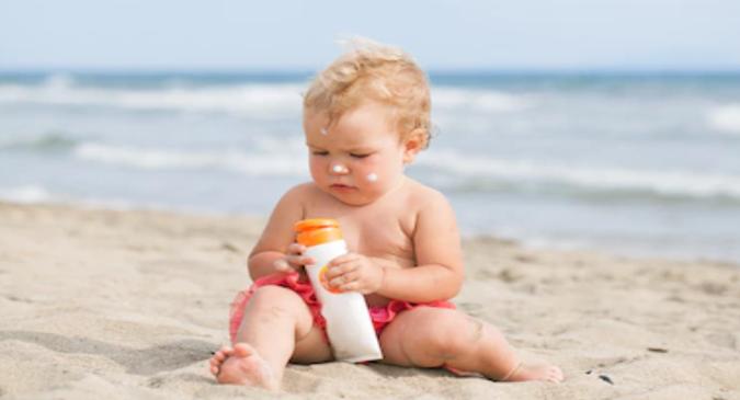 kids-sunscreen