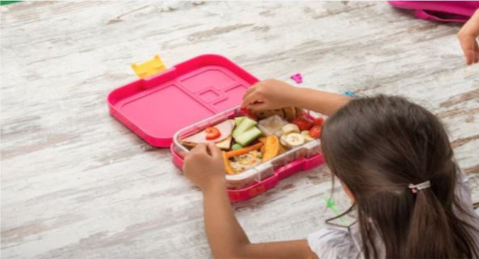 lunch box for kids 1