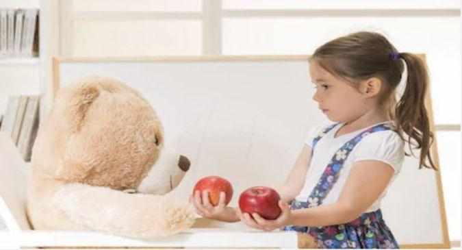 moral values in kids 2