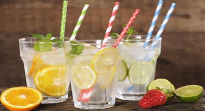 paper-straw
