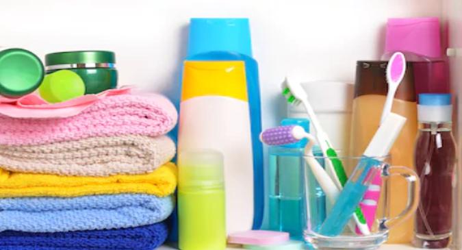 personal-hygiene