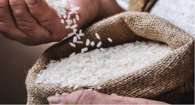 rice related myths 1