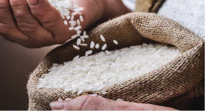 rice related myths 1