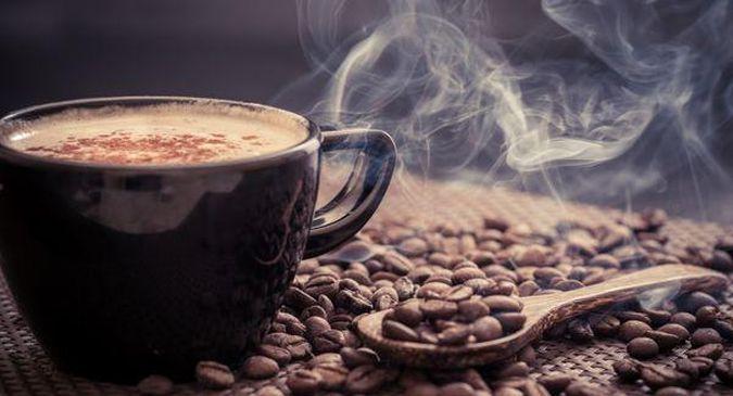 sugar-milk-coffee