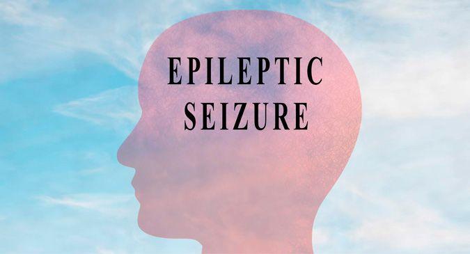 Natural Remedies For Seizure Disorder