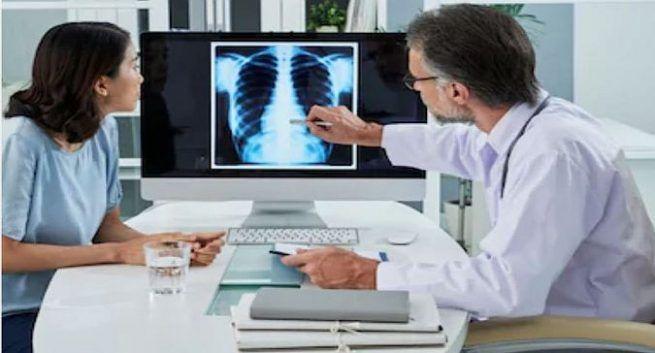 Lungs-health-AD2018 &quot;width =&quot; 655 &quot;height =&quot; 353 &quot;/ Le fait de fumer est dangereux pour la santé, le Dr Jaiswal affirme que le tabagisme a aussi un effet systémique. Ce n&#39;est pas la seule raison de s&#39;inquiéter. &quot;Il provoque l&#39;épaississement des parois artérielles, empêchant le flux sanguin vers les organes. Les fumeurs sont plus enclins à augmenter les accidents vasculaires cérébraux et <a href=