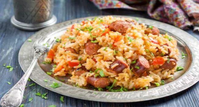 Rice0food