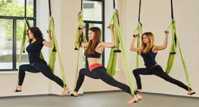 Antigravity-yoga1