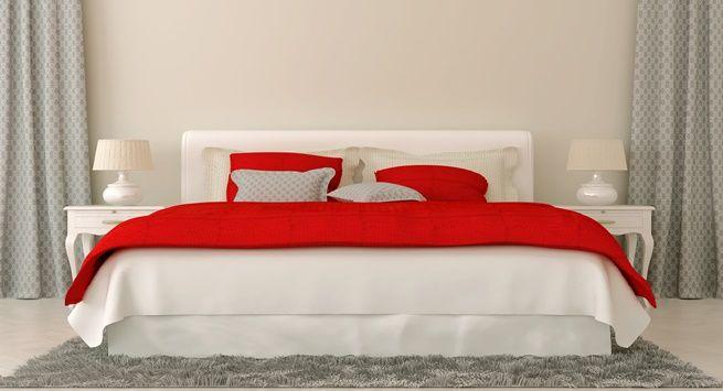 Do Quality Bedding