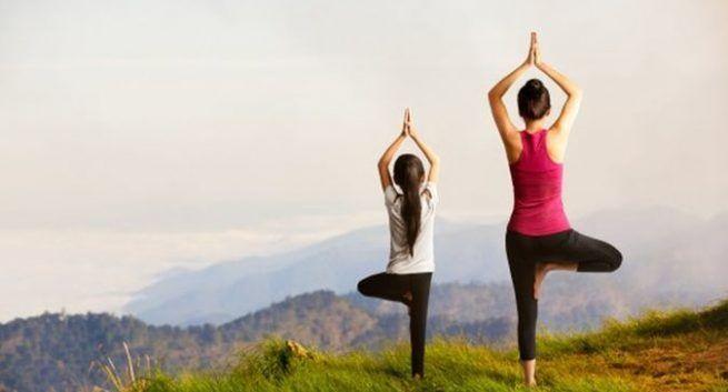 Vrikshasana-yoga-Tree-pose